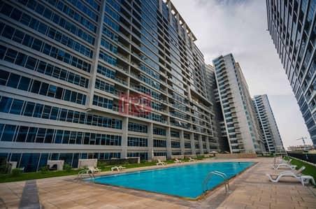 شقة 1 غرفة نوم للبيع في دبي لاند، دبي - 0% Registration Fee + Payment Plan Option