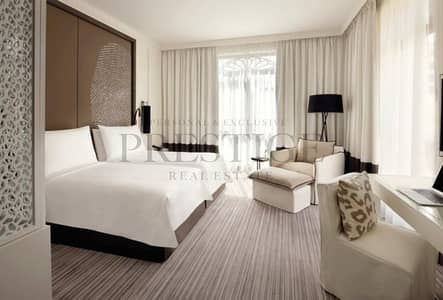 1 Bedroom Apartment for Sale in Downtown Dubai, Dubai - Below Original Price I  Furnished I 1Bed