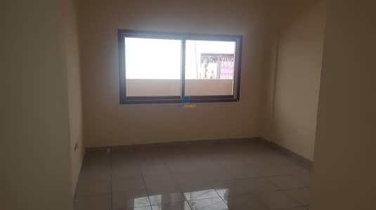 Beautiful Brand New Studio For Rent In Bur Dubai