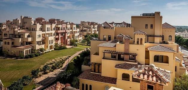 2 Bedroom Villa for Rent in Mirdif, Dubai - 2% Discount Villa 2 BR Shorooq 1st Floor in Mirdif