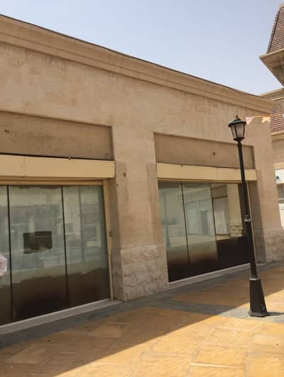 Shop for Sale in Mirdif, Dubai - 1074 sq ft area available Retail Shop in Uptown Mirdiff