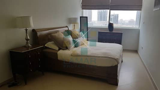 2 Bedroom Apartment for Sale in Dubai Marina, Dubai - Lovely two bedroom going for sale with Full Marina view