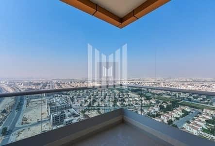 Studio for Sale in Jumeirah Village Triangle (JVT), Dubai - Best Deal | Studio Apartment | Brand New | Large Unit