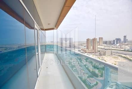 1 Bedroom Apartment for Sale in Jumeirah Village Triangle (JVT), Dubai - Investor's Deal | Brand New | Large 1 BR | Best View
