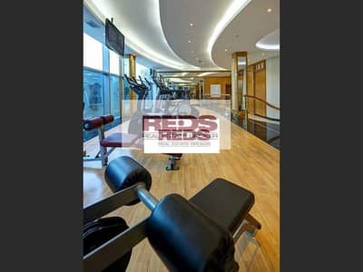 Shop for Rent in DIFC, Dubai - Retail in Park Tower