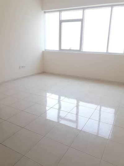 Golden offer spacious studio apartment rent rent only 22k