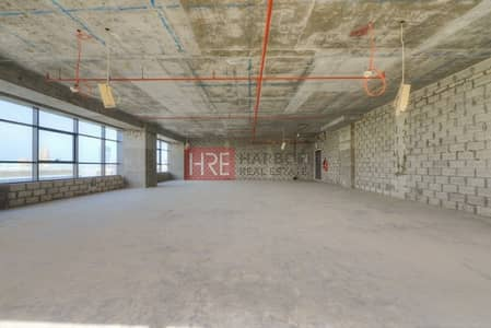 Office Space Onyx Towers|Good Location!