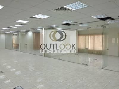 Office for Rent in Jebel Ali, Dubai - Fantastic warehouse with Excellent offices for Rent in Jebel Ali-1