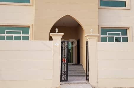 3 Bedroom Apartment for Rent in Al Shamkha, Abu Dhabi - 3 Bedroom Apartment for rent in Shamkha