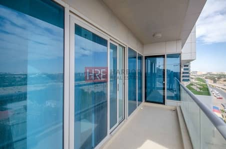 2 Bedroom Flat for Rent in Dubailand, Dubai - 0% Commission 2BR + Balcony | 12 Cheques
