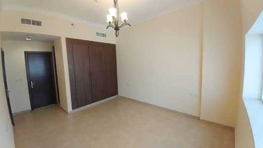 2 Bedroom Flat for Rent in Al Barsha, Dubai - 2 BHK Flat in Al Barsha 1 near SharafDG Metro