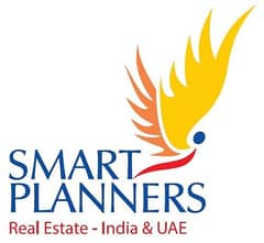 Smart Planners Real Estate