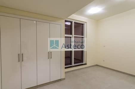 2 Bedroom Apartment for Rent in Dubai Marina, Dubai - Zero Commision