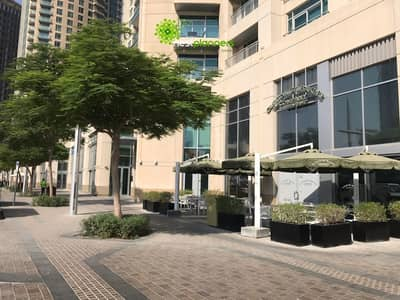 1 Bedroom Apartment for Rent in Downtown Dubai, Dubai - Impressive 1 Bedroom Burj Views Vacant