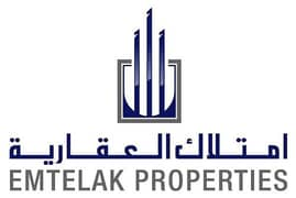 Emtelak Real Estate