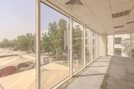 Office for Rent in Dubai Investment Park (DIP), Dubai - Big Office Unit l Affordable Rental Rate