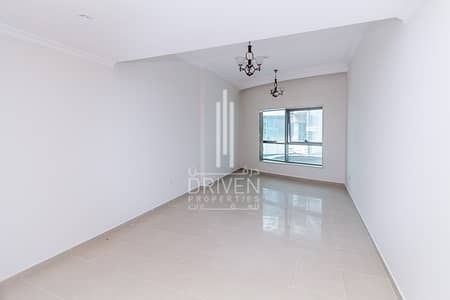 2 Bedroom Flat for Sale in Sheikh Maktoum Bin Rashid Street, Ajman - Pay 20% Ready For Sale 2 BR Apt in Ajman