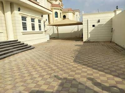 Brand new Villa 7 Master bedroom for rent