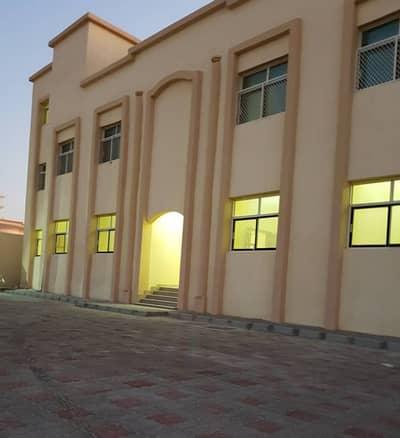 Spacious Studio in Compound Khalifa City B Tawtheeq Available Close to Market free parking