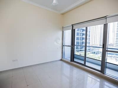 1 Bedroom Apartment for Sale in Dubai Marina, Dubai - Full Marina View