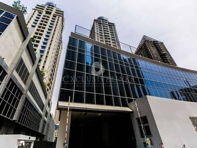 3 Bedroom Apartment for Sale in Dubai Marina, Dubai - Best Price To Buy a  3 Bedroom at Marina