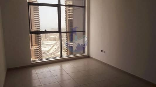 2 Bedroom Apartment for Rent in Dubai Marina, Dubai - 2 BHK For Rent With Sea View In Marina !