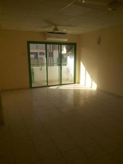 Studio for Rent in Bur Dubai, Dubai - RESIDENTIAL STUDIO APARTMENT AVAILABLE FOR RENT IN MEENA BAZAR, BURDUBAI (RM)