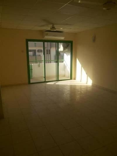 RESIDENTIAL STUDIO APARTMENT AVAILABLE FOR RENT IN MEENA BAZAR, BURDUBAI (RM)