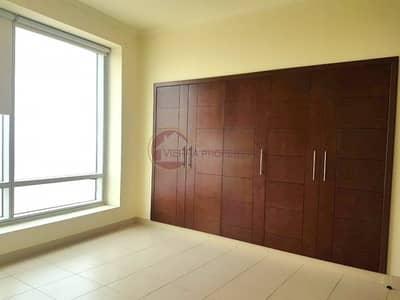 1 Bedroom Apartment for Sale in Downtown Dubai, Dubai - 1 B/R Burj Views