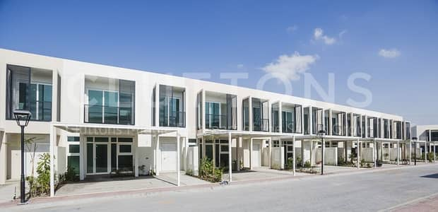 3 Bedroom Villa for Rent in Umm Al Sheif, Dubai - Sought after location in Umm Suqeim