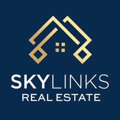 Sky Links Real Estate