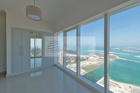 2 Bedroom Flat for Rent in Dubai Marina, Dubai - Luxury Brand New