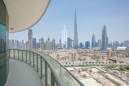 3 Bedroom Flat for Sale in Downtown Dubai, Dubai - LOWEST PRICED 3 BR W/ EXCELLENT LOCATION