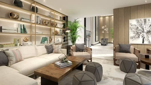 3 Bedroom Apartment for Sale in Dubai Marina, Dubai - Resale 3 BR | Original Price | Marina View