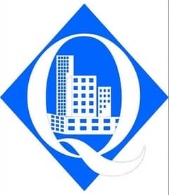 Qaisar Real Estate L. L. C