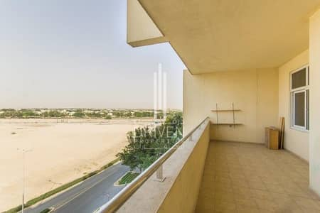 1 Bedroom Apartment for Sale in Motor City, Dubai - 8.5% ROI |AMAZING DEAL FOR THE INVESTORS