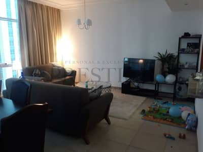 Unbeatable Price | 2 BR Apartment | For Sale