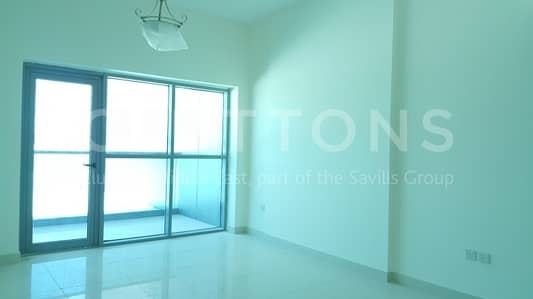2 Bedroom Apartment for Rent in Nad Al Hamar, Dubai - Move Now - Stunning Brand New Spacious Apartments