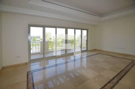 4 Bedroom Villa for Rent in Mohammad Bin Rashid City, Dubai - 4 Bed | Mediterranean Style | Best Price