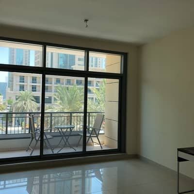 1 Bedroom Apartment for Rent in Downtown Dubai, Dubai - One Bedroom  Flat For Rent In Prime Location