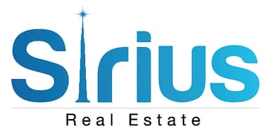 Sirius Real Estate Broker