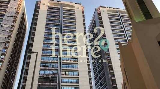 Great Deal 3BR Apartment in Tourist Club
