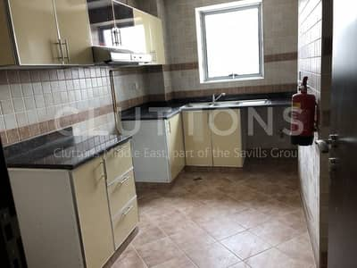 2 Bedroom Flat for Rent in Nad Al Hamar, Dubai - View Today- Brand New Apartments with Full Facilities