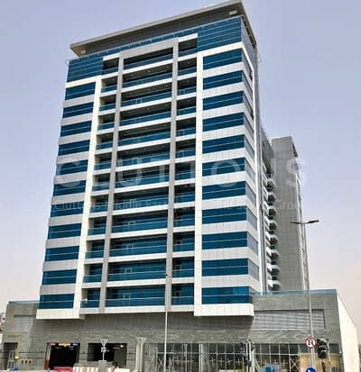 1 Bedroom Apartment for Rent in Nad Al Hamar, Dubai - Multiple Options Available in Brand New Building- Full Facilities