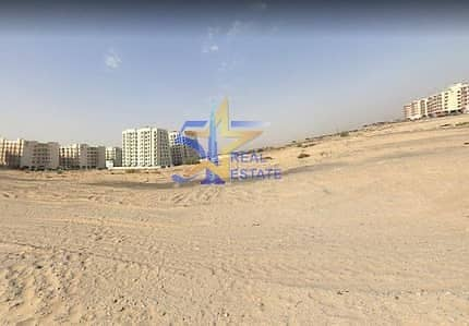 Mixed Use Land for Sale in Liwan, Dubai - G+P+6 Plot at LIWAN 2 FOR RESIDENTIAL & RETAIL PURPOSE