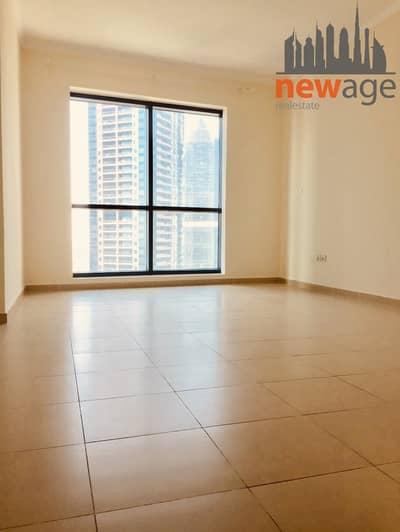 Studio Apartment For RENT in X1 Tower JLT