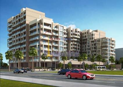Amazing 1 Bed Apartment In Majan Dubai
