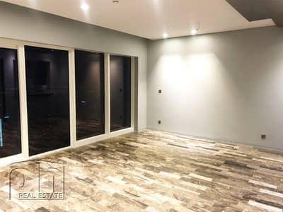 3 Bedroom Apartment for Rent in Dubai Marina, Dubai - Fendi Design | 3 Bedroom | Chiller Free |