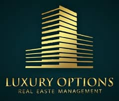 Luxury Options Real Estate Management