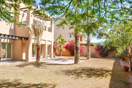 5 Bedroom Villa for Sale in Arabian Ranches, Dubai - Motivated Seller- Hattan Type E2-5 bed+maids